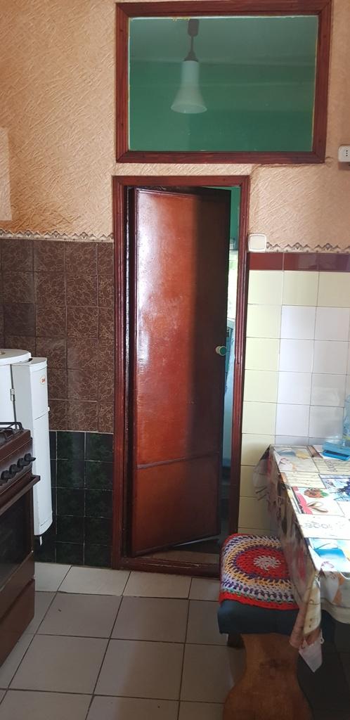 продажа двухкомнатной квартиры номер A-164854 в Приморском районе, фото номер 17